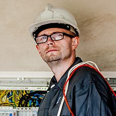 electrician-about-team-member-2